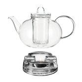 Leonardo Tee- Und Kaffeekannen