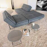 Dublexo Deluxe Sofa