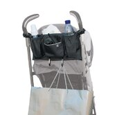Bottles 'N Bags Stroller Organizer