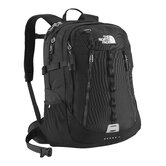 Women's Surge II Backpack