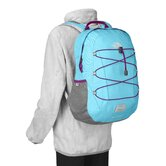 Happy Camper Kids Backpack