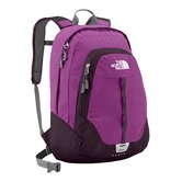 Women's Vault  Backpack
