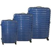 McBrine Luggage Sets
