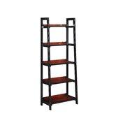 Linon Bookcases