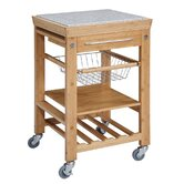 Linon Kitchen Carts & Islands