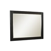 Linon Wall & Accent Mirrors