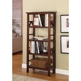 Titian Bookcase