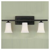 Feiss Vanity Lighting