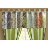 Greenland Home Fashions Window Valance Sets