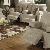 Madison Chaise Recliner