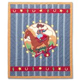Patch Magic Blankets And Throws