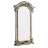 American Drew Wall & Accent Mirrors
