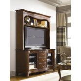 American Drew TV Stands and Entertainment Centers