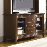 Cherry Grove New Generation 62&quot; TV Stand
