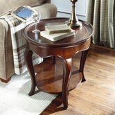 American Drew End Tables