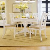 American Drew Dining Sets
