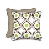 olli & lime Accent Pillows