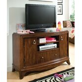 Elite Rhapsody 40&quot; TV Stand