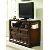 Elite Expressions 40&quot; TV Stand