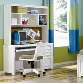 Lea Industries Kids Desks