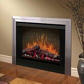 Electraflame Decorative Raised Profile Trim