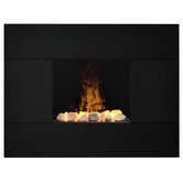 Dimplex Wall Mounted Fireplace
