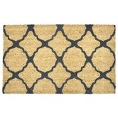 Wildon Home ® Mats