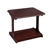 Caxton End Tables