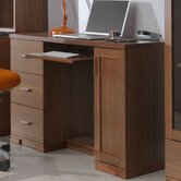 Huxley Wall Desk