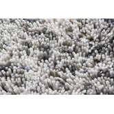 Linie Design Wool Rugs