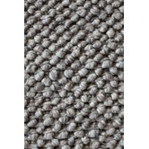 Greenland Grey Rug