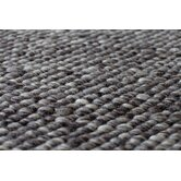 Nordic Stone Rug