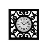 Style Craft Wall Clocks