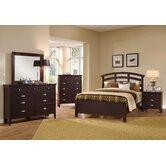 Vaughan-Bassett Bedroom Sets