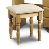 Pickwick Dressing Table Stool