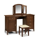 Home Zone Dressing Tables