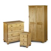 Pickwick Bedroom Collection