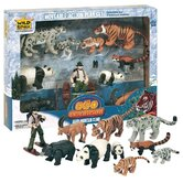 Wild Republic Playsets