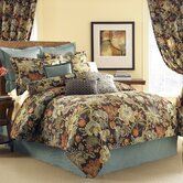 Rose Tree Linens Bedding Sets