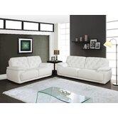 Global Furniture USA Living Room Sets