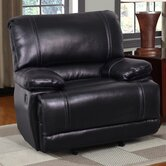 Global Furniture USA Recliners