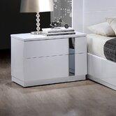 Global Furniture USA Nightstands