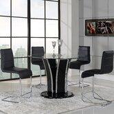 Global Furniture USA Pub/Bar Tables & Sets