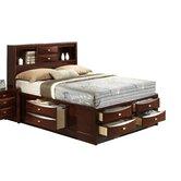 Global Furniture USA Beds