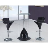 Global Furniture USA Pub/Bar Tables & Sets