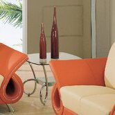 Global Furniture USA End Tables