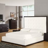 Metro Platform Bed