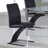Global Furniture USA Dining Chairs