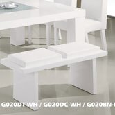 Global Furniture USA Benches