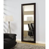 Huntington Long Mirror